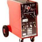 Curatenie  - Utilaje pt. sudura - SUPERTIG 250 AC/DC-HF