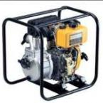 Curatenie  - Motopompe - Motopompa diesel KIPOR KDP40X