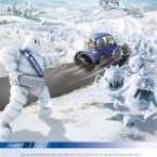 oferta michelin iarna 2012