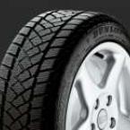 Curatenie  - Anvelope autoturisme - SP Winter Sport M2