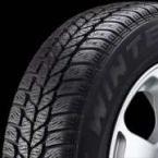 Curatenie  - Anvelope autoturisme - Pirelli WINTER 160-190 SNOWCONTROL