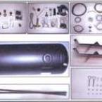Curatenie  - Instalatii gpl - 01 00 006 1 0 1 - IAG Marini Carburatie pentru Dacia Berlina cu senzor de nivel ST/Stefanelli, rez. cil. 300/55 l Olimpik