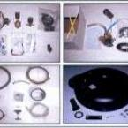 Curatenie  - Instalatii gpl - 01 00 011 1 0 1 - IAG Marini Carburatie cu senzor de rezerva, rezervor tor. Int. 200/30/42 l Stako