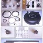Curatenie  - Instalatii gpl - 01 00 161 1 0 1 - IAG Marini injectie pentru Dacia Pick-Up cu senzor de rezerva, rez. tor. ext. 220/0/40 L MSM