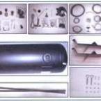 Curatenie  - Instalatii gpl - 01 00 001 1 0 1 - IAG Marini Carburatie pentru Dacia Berlina cu senzor de rezerva, rez. cil. 300/55 l MSM