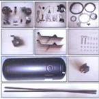 Curatenie  - Instalatii gpl - 01 00 152 1 0 1 - IAG Marini injectie pentru Dacia berlina cu senzor de rezerva, rez. cil. 300/55 L Olimpik