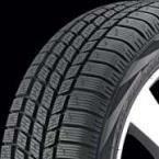 Curatenie  - Anvelope autoturisme - Pirelli WINTER 190-210-240 SNOWSPORT