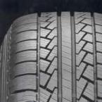Curatenie  - Anvelope autoturisme - Anvelopa Scorpion STR