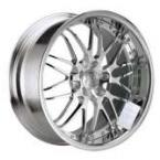 Curatenie  - Jante - Nido D'Ape  Forged Rim