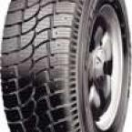 Curatenie  - Anvelope autoutilitare - TIGAR Cargo Speed Winter 205/65R16C 107/105R
