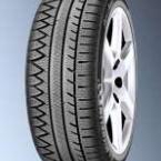 Curatenie  - Anvelope autoturisme - Michelin Pilot Alpin PA3 255/45R18 99V