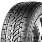 Curatenie  - Anvelope autoturisme - BRIDGESTONE LM32 185/65R15 88T