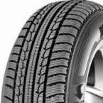 Curatenie  - Anvelope autoturisme - KLEBER KRISALP HP 165/70R13 79T