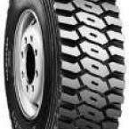 Curatenie  - Anvelope camioane - Bridgestone L355 - 315/80R22.5