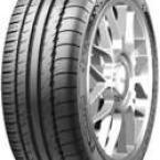 Curatenie  - Anvelope autoturisme - Michelin Pilot Sport  PS2 205/55R15 88V