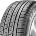 Curatenie  - Anvelope autoturisme - Pirelli P7 215/55R16 93W