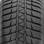 Curatenie  - Anvelope autoturisme - FALKEN Eurowinter HS449 235/45R17 97V