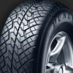 Curatenie  - Anvelope 4x4 - Dunlop Grandtrek PT1 245/70R16 107S