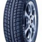 Curatenie  - Anvelope autoturisme - Michelin Alpin A3 195/65R15 91T