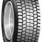 Curatenie  - Anvelope camioane - Bridgestone M729 - 315/60R22.5