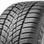 Curatenie  - Anvelope 4x4 - Dunlop Winter Sport 4D 215/65R16 98H