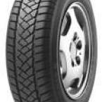Curatenie  - Anvelope autoutilitare - Dunlop Sport LT60 195/75R16C 107/105R