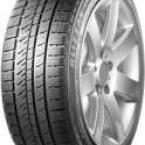 Curatenie  - Anvelope autoturisme - BRIDGESTONE LM30 205/55R16 91T