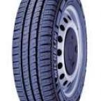 Curatenie  - Anvelope autoutilitare - Michelin Agilis GRNX 185/75R16C 104/102R
