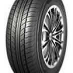 Curatenie  - Anvelope autoturisme - NANKANG N607 175/65R14 82H