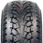 Curatenie  - Anvelope autoutilitare - Pirelli Winter Chrono 205/75R16C 110R