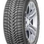 Curatenie  - Anvelope autoturisme - Michelin Alpin A4 195/65R15 91T