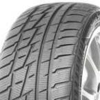 Curatenie  - Anvelope autoturisme - MATADOR MP92 205/55R16  91T