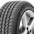 Curatenie  - Anvelope autoturisme - Debica Furio - 185/65R14 86H
