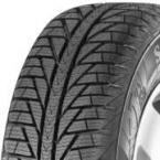 Curatenie  - Anvelope autoturisme - Viking Snow Tech II 185/65R15 88T