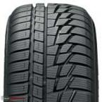 Curatenie  - Anvelope 4x4 - Nokian WR G2  255/50R19  107V