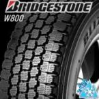 Curatenie  - Anvelope autoutilitare - Bridgestone Blizzak W800 195/75R16C 107/105R