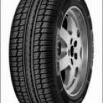 Curatenie  - Anvelope autoturisme - RIKEN ALLSTAR 2 175/70R14 84T