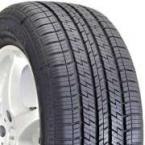 Curatenie  - Anvelope 4x4 - Continental 4X4 Contact 235/50R19 99H