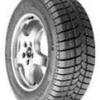 Curatenie  - Anvelope autoturisme - Riken Snowtime B2 205/55R16 94H